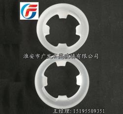 江苏异型石英环