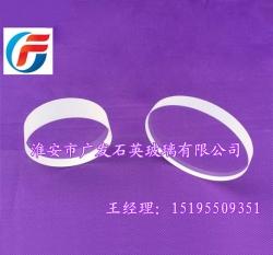 湖南光学圆片