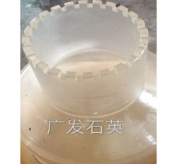 石英玻璃制品